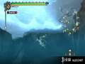 《怪物猎人3》WII截图-43