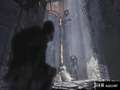 《使命召唤6 现代战争2》PS3截图-411