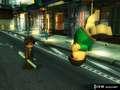 《乐高蝙蝠侠》XBOX360截图-49