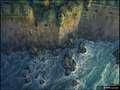 《神秘海域 德雷克船长的宝藏》PS3截图-24