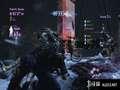 《生化危机6 特别版》PS3截图-301