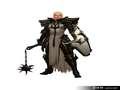《暗黑破坏神3》PS3截图-159
