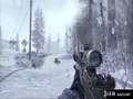 《使命召唤6 现代战争2》PS3截图-464