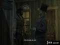 《荒野大镖客 年度版》PS3截图-456