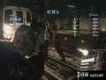 《生化危机6》XBOX360截图-75