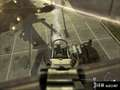 《使命召唤6 现代战争2》PS3截图-289