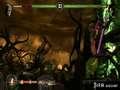 《真人快打9》PS3截图-369