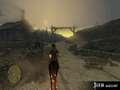 《荒野大镖客 年度版》PS3截图-44