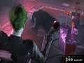 《蝙蝠侠 阿甘起源》PS3截图-39
