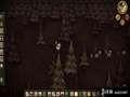 《饥荒(PSN)》PS4截图-53