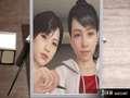 《如龙5 圆梦者》PS3截图-292