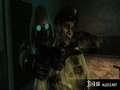 《生化危机 浣熊市行动》PS3截图-73