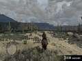 《荒野大镖客 年度版》PS3截图-424