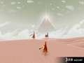 《旅途》PS4截图-6