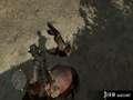 《荒野大镖客 年度版》PS3截图-377