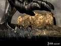 《不义联盟 人间之神 终极版》PS4截图-64