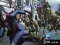 《生化危机6 特别版》PS3截图-265