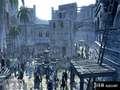 《刺客信条(PSN)》PS3截图-10