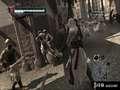 《刺客信条(PSN)》PS3截图-87