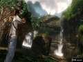 《神秘海域 德雷克船长的宝藏》PS3截图-70