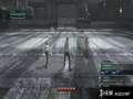 《永恒终焉》XBOX360截图-88