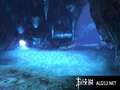 《怪物猎人3》WII截图-118
