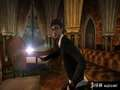 《哈利波特与混血王子》PS3截图