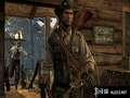《荒野大镖客 年度版》PS3截图-39