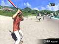 《如龙3》PS3截图-132