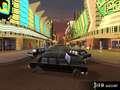 《毁灭全人类 法隆之路》XBOX360截图-33