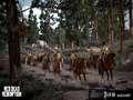 《荒野大镖客 年度版》PS3截图-219