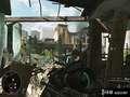 《狙击手 幽灵战士2》XBOX360截图-69