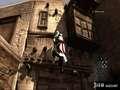 《刺客信条(PSN)》PS3截图-190