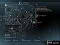 《刺客信条(PSN)》PS3截图-148