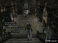 《刺客信条(PSN)》PS3截图-181