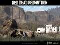 《荒野大镖客 年度版》PS3截图-209