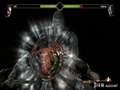 《真人快打9 完全版》PS3截图-93