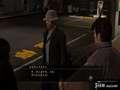 《如龙5 圆梦者》PS3截图-411