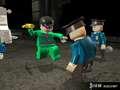 《乐高蝙蝠侠》XBOX360截图-15