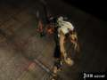 《真人快打9》PS3截图-88
