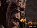 《战神3 重制版》PS4截图-6