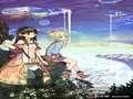 《夏莉的工作室 黄昏之海的炼金术士》PS3截图-342