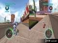 《毁灭全人类 法隆之路》XBOX360截图-43