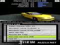 《极品飞车 专业街道赛》NDS截图-8小图
