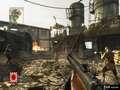《使命召唤5 战争世界》XBOX360截图