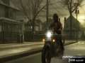 《暴雨》PS3截图-10