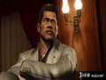 《如龙3》PS3截图-98
