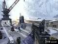 《使命召唤6 现代战争2》PS3截图-482