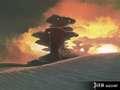 《夏莉的工作室 黄昏之海的炼金术士》PS3截图-10