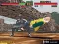 《如龙5 圆梦者》PS3截图-183